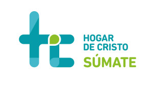 Logo S+¦mate