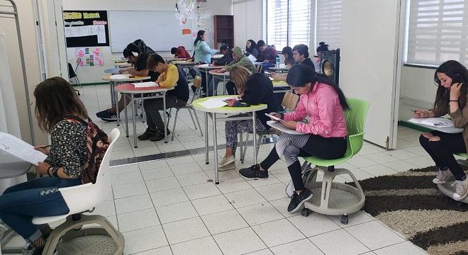 Colegio Nuevo Futuro de Lota obtiene Fondo de Financiamiento Colunga